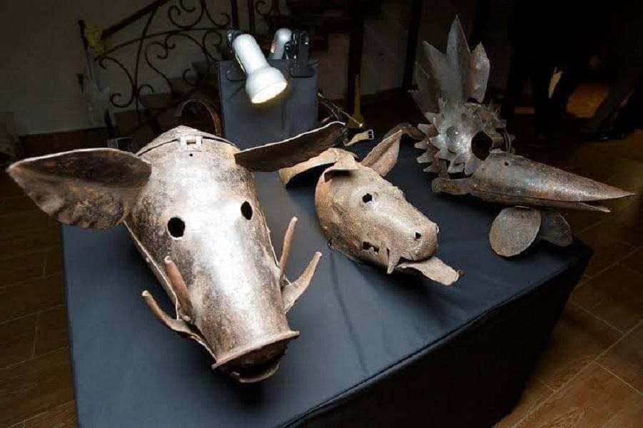 Железные маски позора (4).jpg
