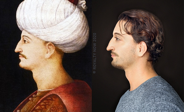 графический дизайнер Бекка Саладин (16).jpg