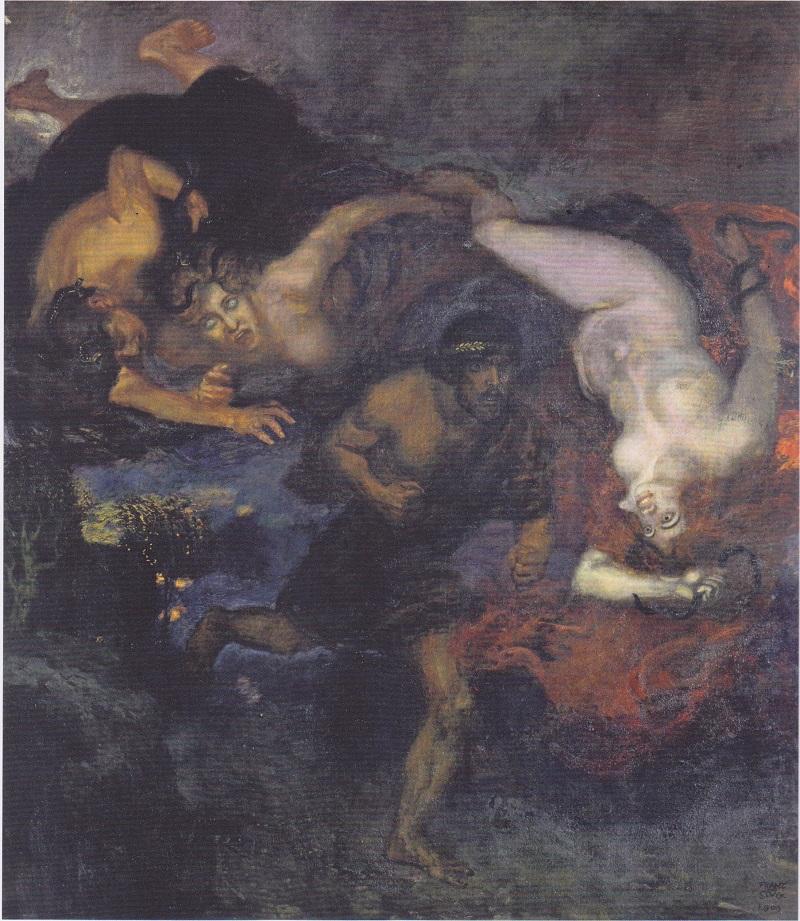 Franz_von_Stuck_-_Orest_und_die_Erinnyen_-_1905.jpeg
