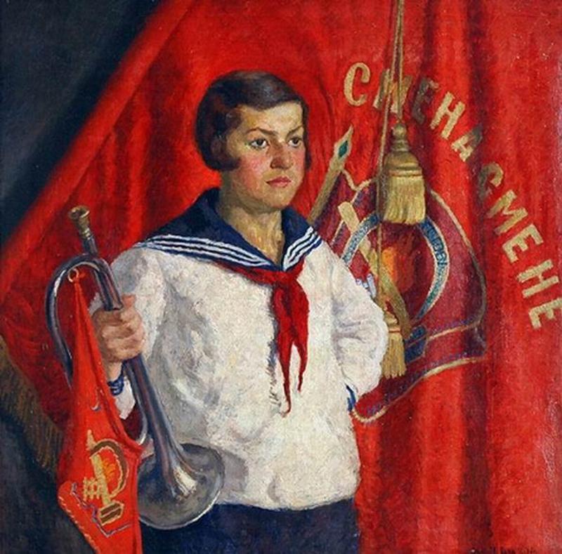 И.И. Машков (2).JPG