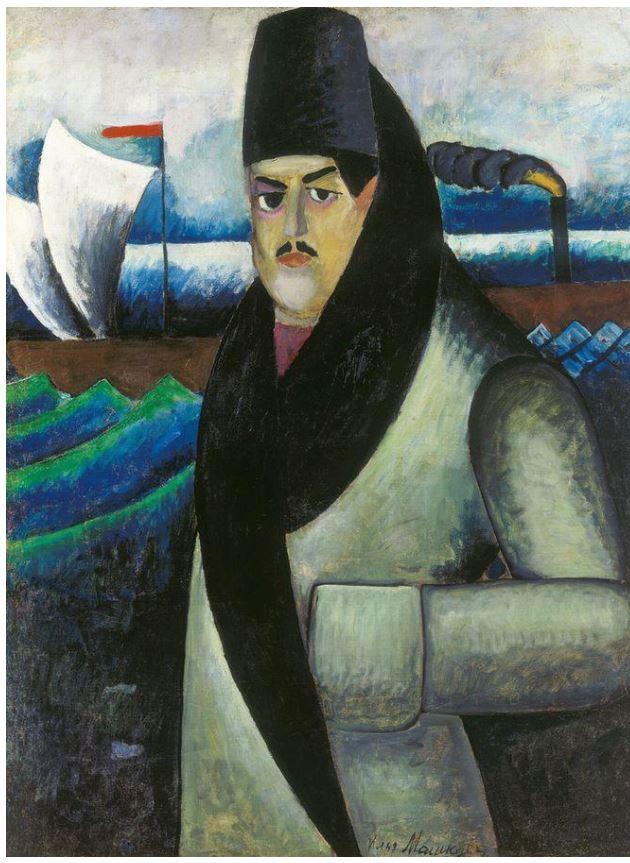 И.И. Машков (4).JPG