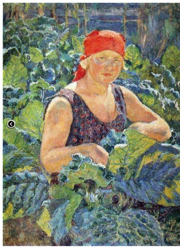 И.И. Машков (6).JPG