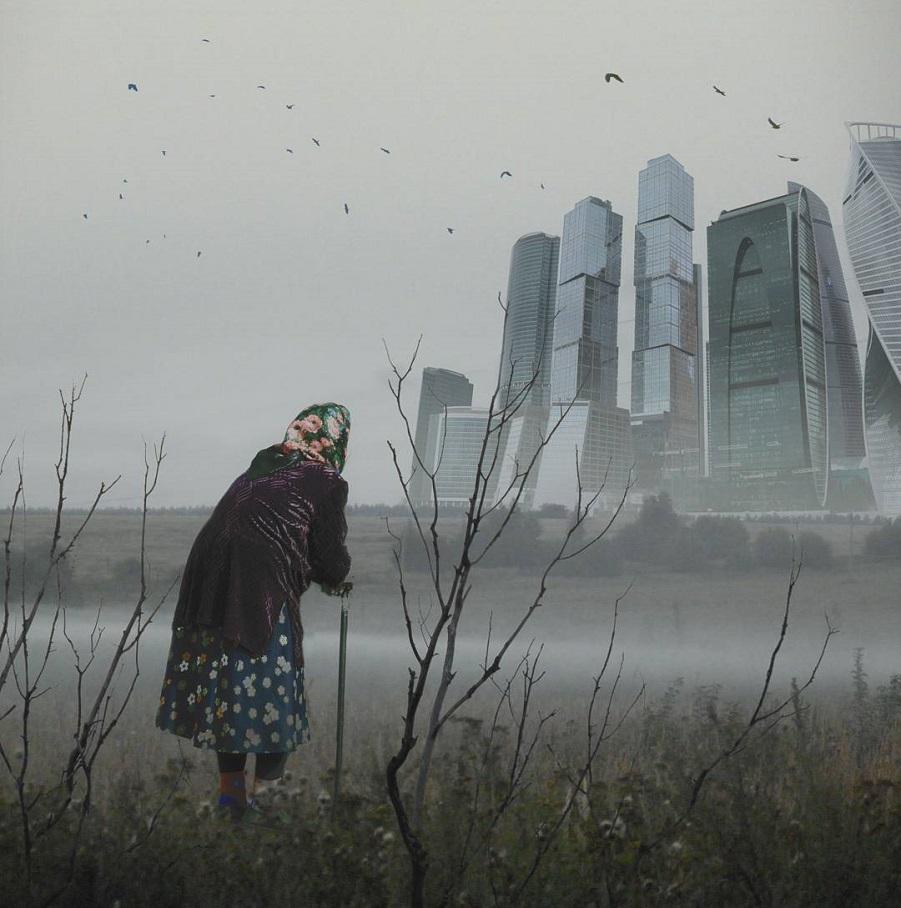 Россия в сюрреалистических картинах Ксении Гудковой (1).jpg