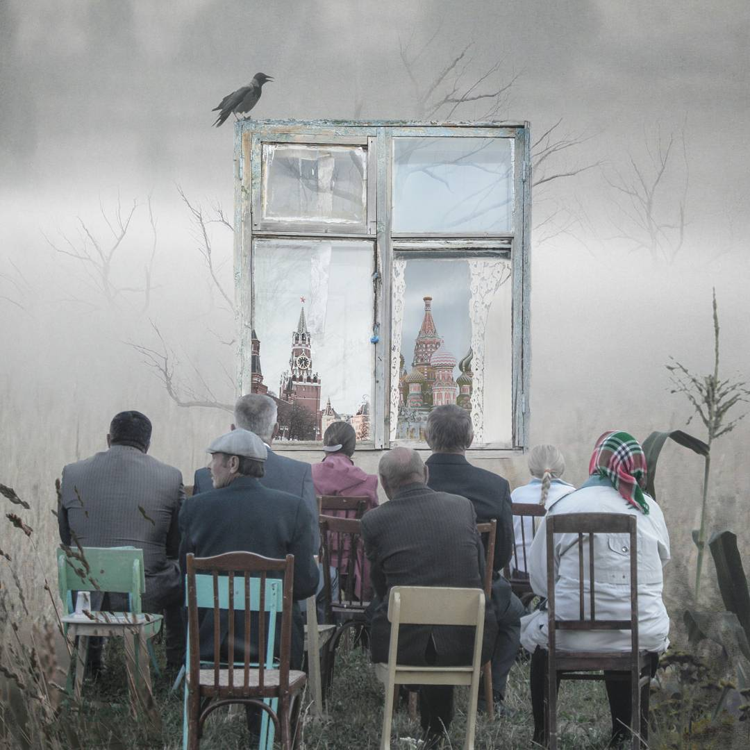 Россия в сюрреалистических картинах Ксении Гудковой (4).jpg