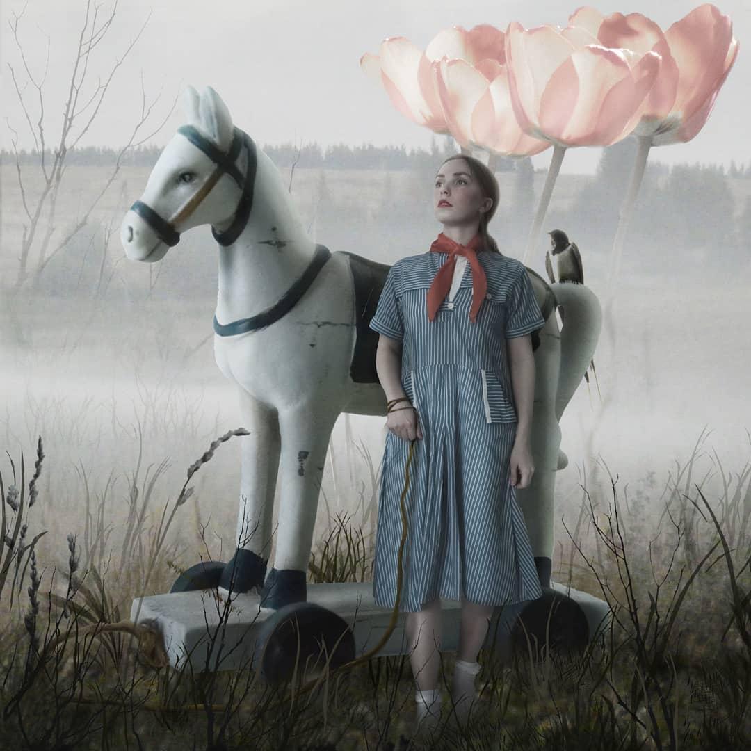 Россия в сюрреалистических картинах Ксении Гудковой (6).jpg