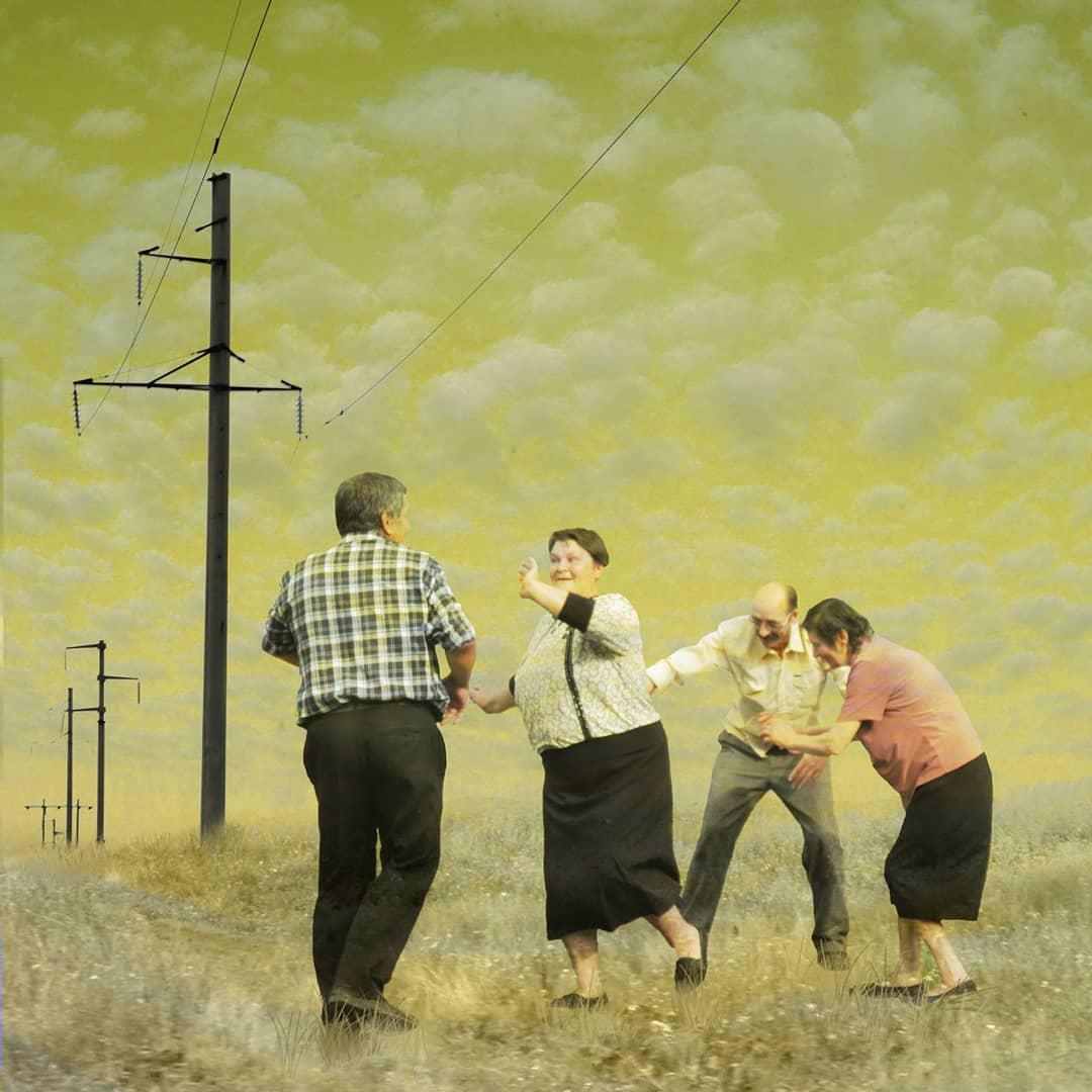 Россия в сюрреалистических картинах Ксении Гудковой (9).jpg