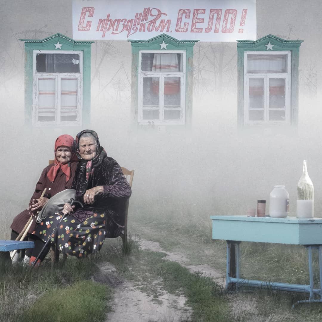 Россия в сюрреалистических картинах Ксении Гудковой (11).jpg