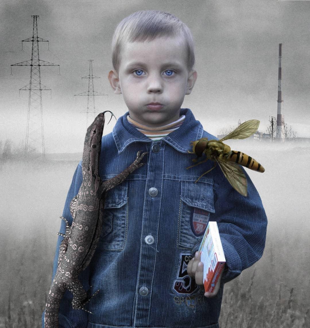 Россия в сюрреалистических картинах Ксении Гудковой (15).jpg