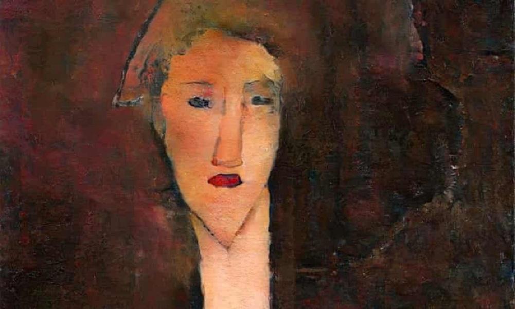 Портрет Беатрис Гастингс (4).JPG