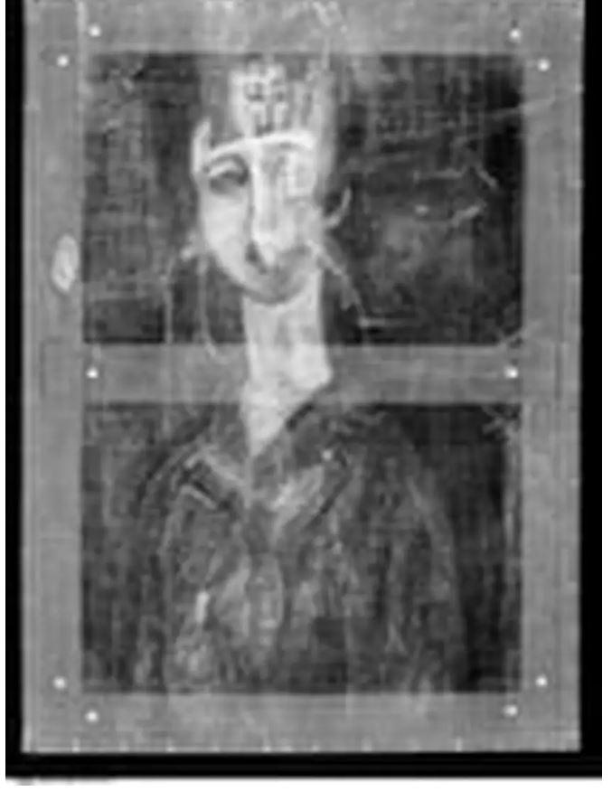 Портрет Беатрис Гастингс (9).jpg