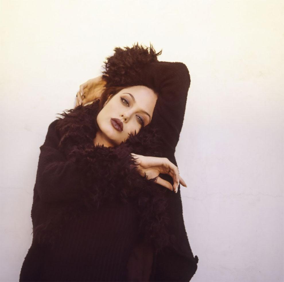 Анджелина Джоли  (3).jpg
