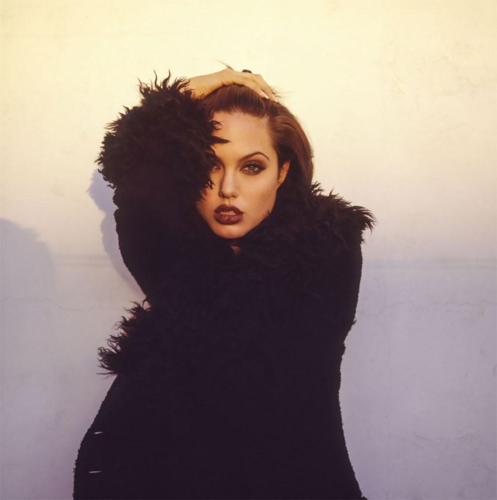 Анджелина Джоли  (4).jpg