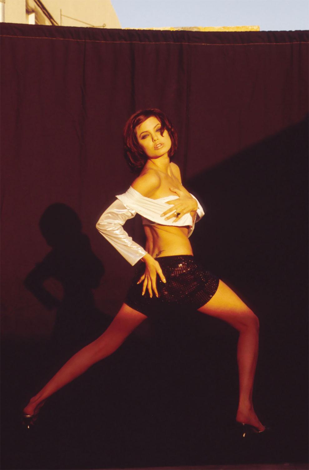 Анджелина Джоли  (5).jpg