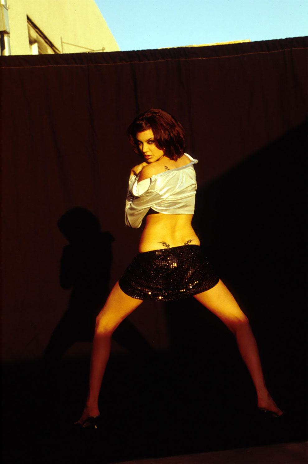 Анджелина Джоли  (9).jpg