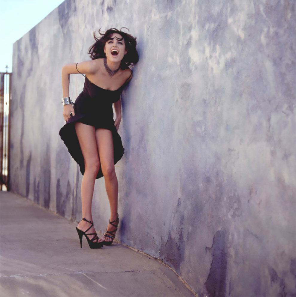Анджелина Джоли  (13).jpg