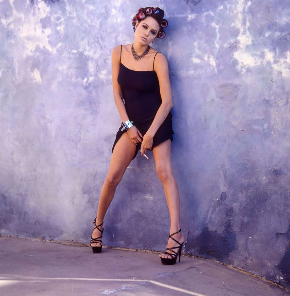 Анджелина Джоли  (14).jpg