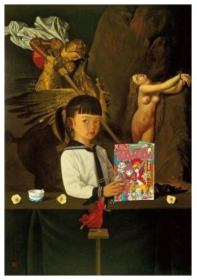 Митсуру Ватанабэ  (6).JPG