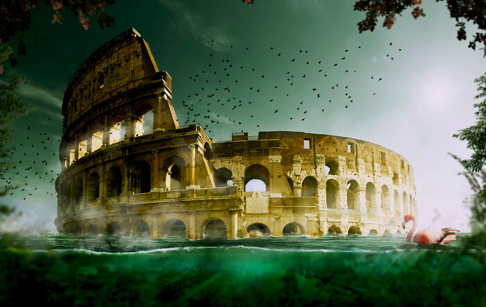 Artists-digitally-move-historic-monuments-around-and-some-of-them-become-stunning-60c32bf182917__700.jpg