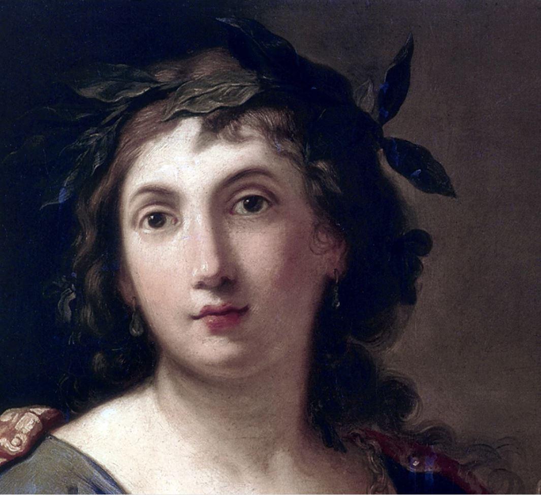 Элизабет Сирани  (1).JPG
