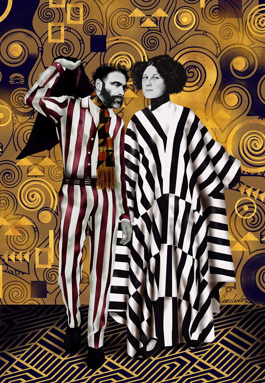 Gustav-Klimt-and-Emilie-Flge-60cde76474faa__880.jpg