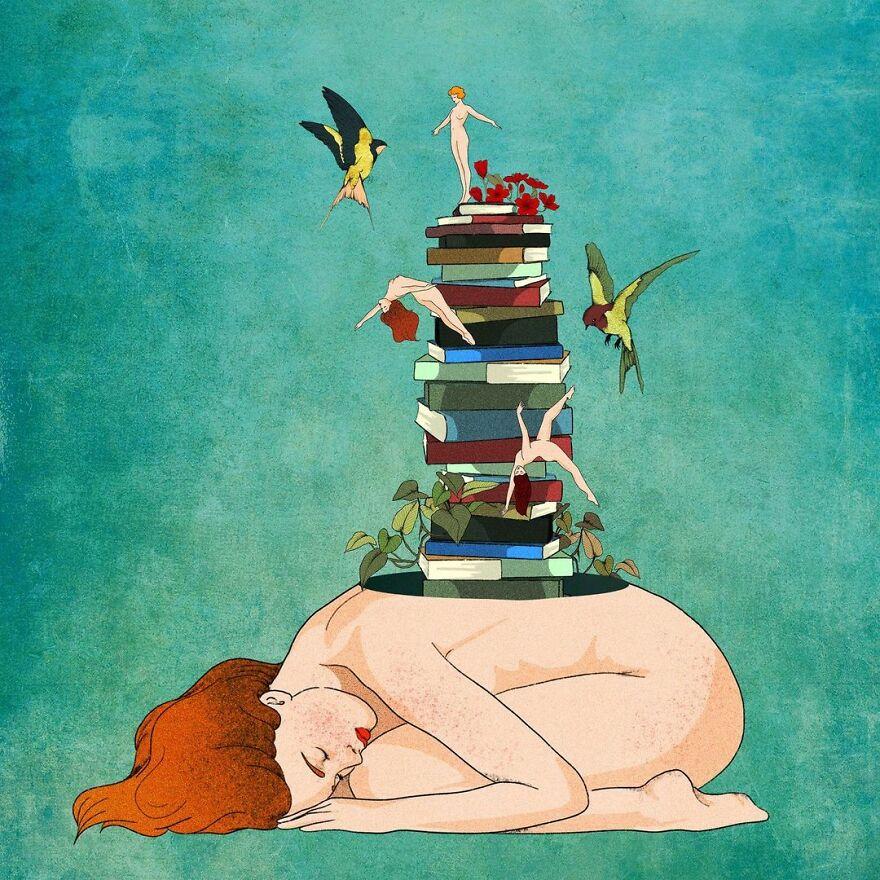 иллюстратор Джулия Роза  (5).jpg