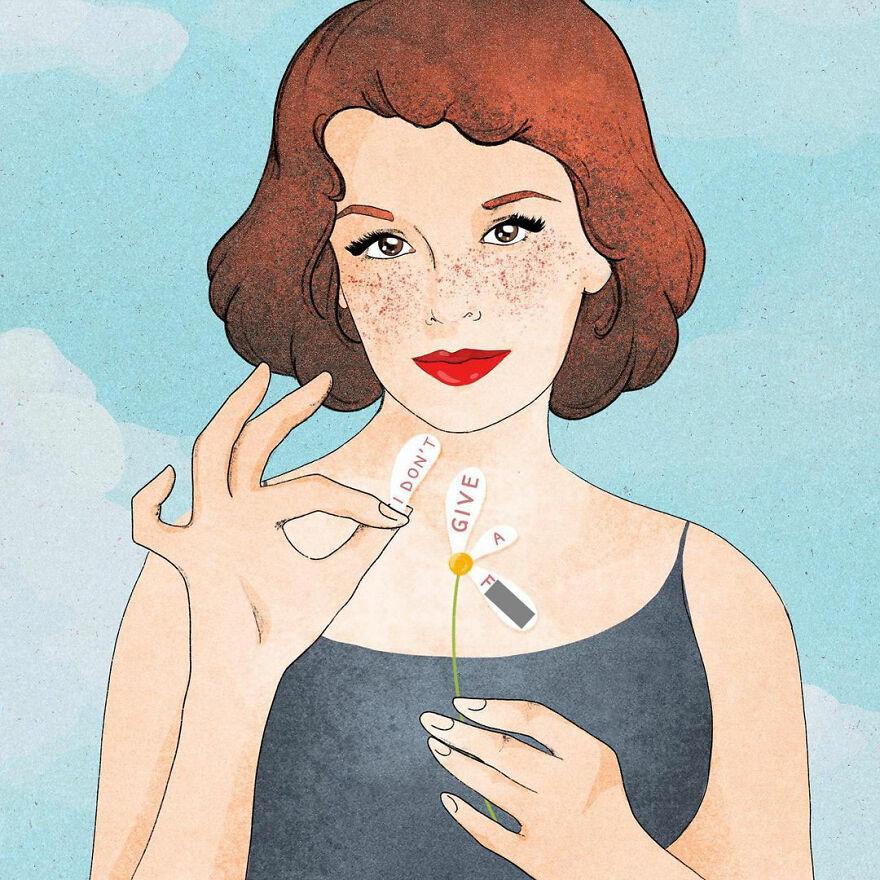 иллюстратор Джулия Роза  (11).jpg