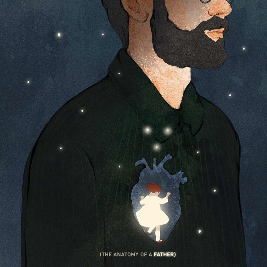 иллюстратор Джулия Роза  (15).jpg