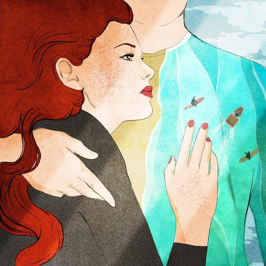 иллюстратор Джулия Роза  (17).JPG