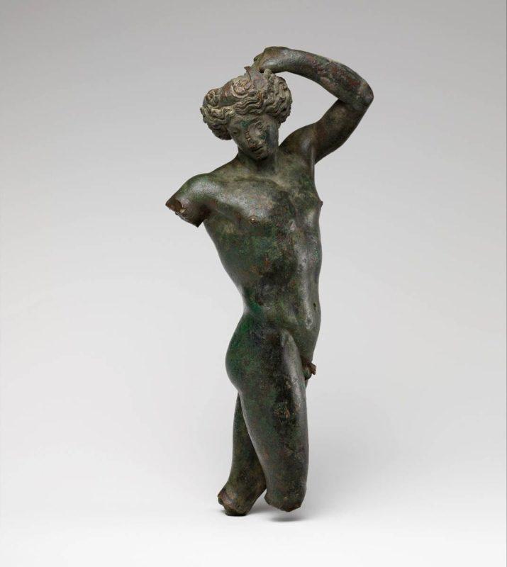 bagoas-dancing-youth-bronze-1-e1605419995927.jpg