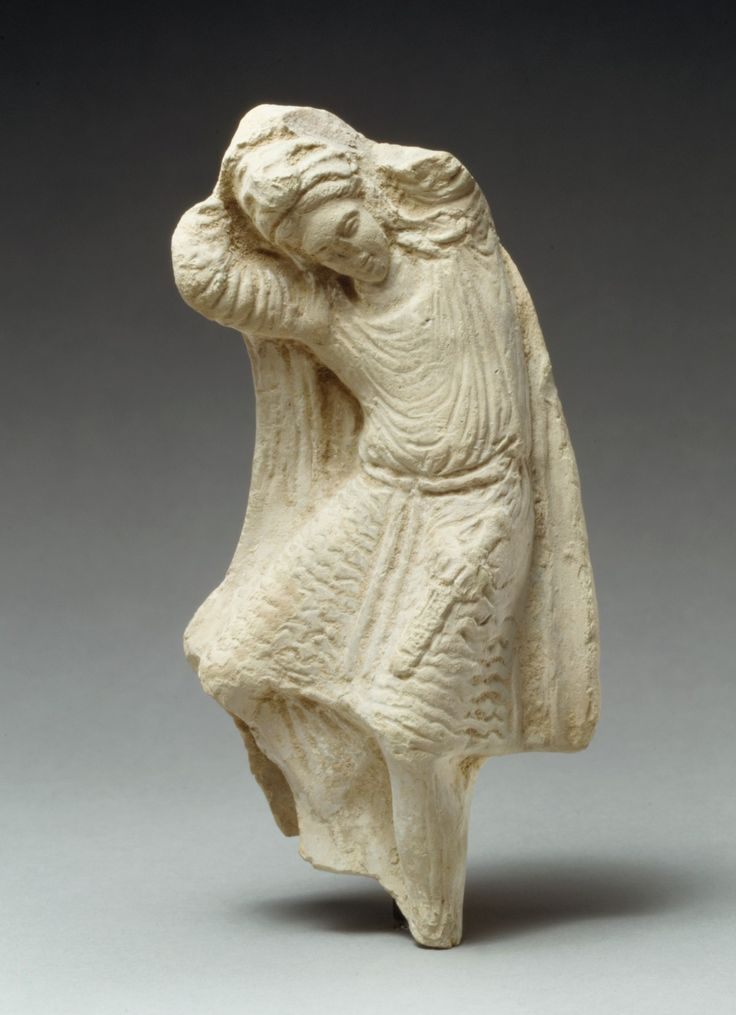 bagoas-dancing-youth-statue-1-e1605420034148.jpg