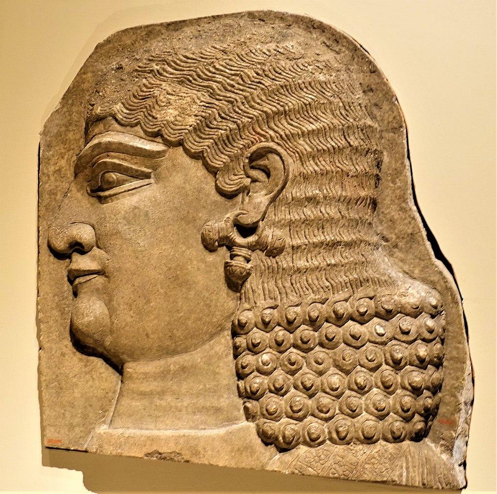 bagoas-or-court-eunuch-assyrian-relief-3-e1605419844352.jpg