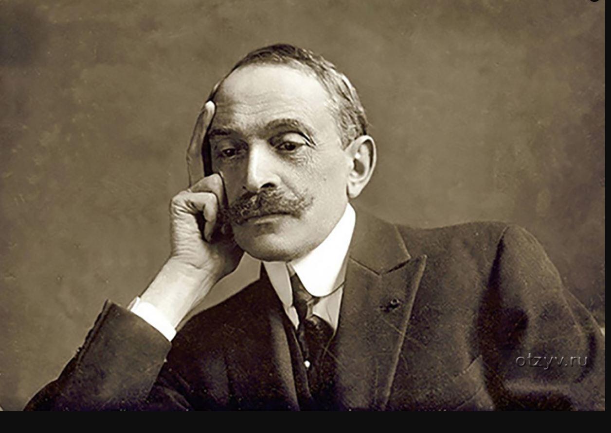 доктор Серж Воронов (1).JPG