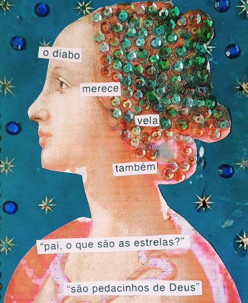 коллажи Марии Луизы Занелато (16).jpg