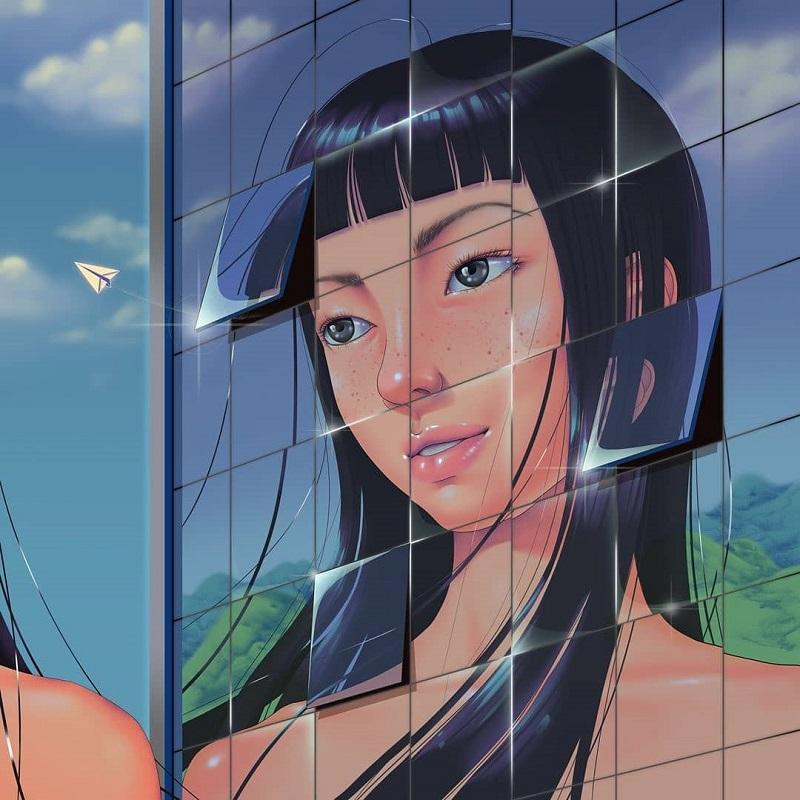 Цзяи Ли (3).jpg