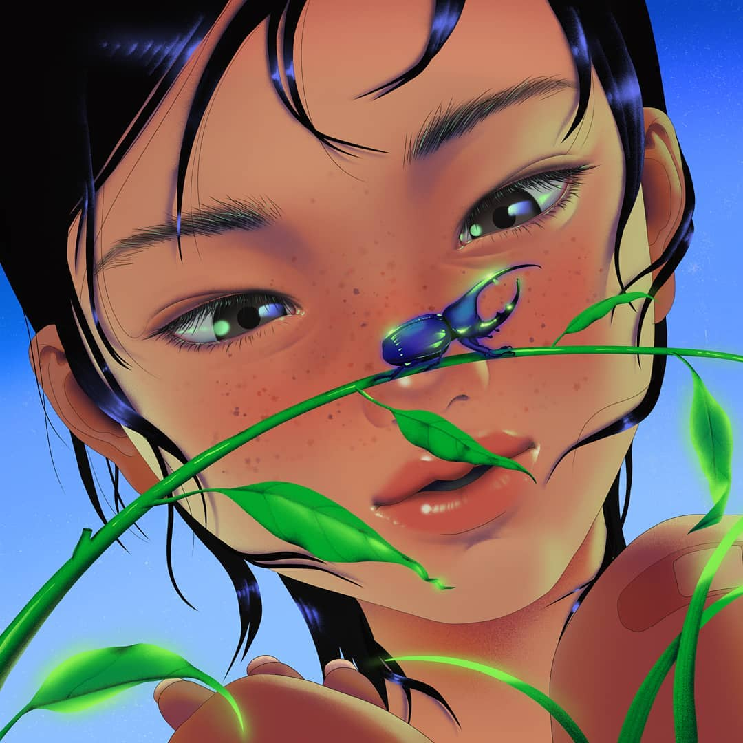 Цзяи Ли (14).jpg