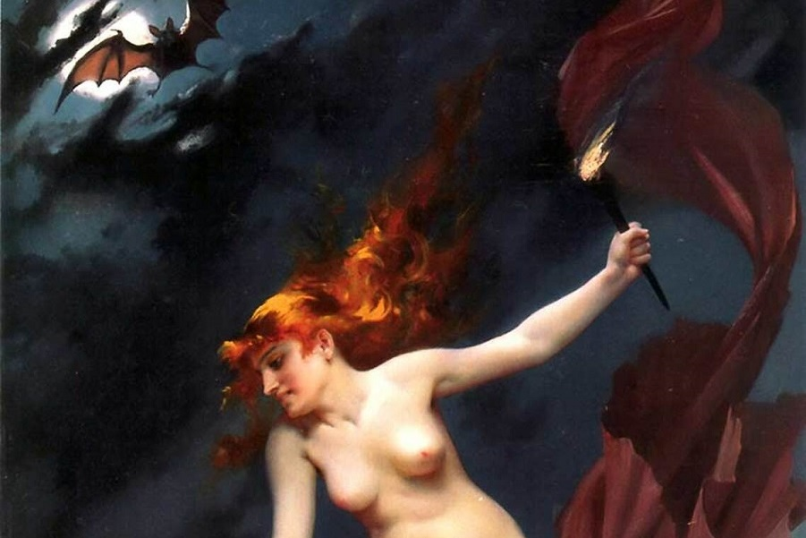 muse-of-the-night-_also-known-as-the-witches-sabbath__luis-falero__24791__58305.1567270029 (2).jpg