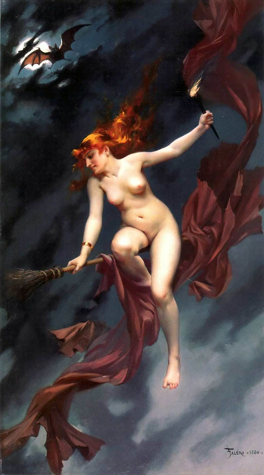 muse-of-the-night-_also-known-as-the-witches-sabbath__luis-falero__24791__58305.1567270029.jpg