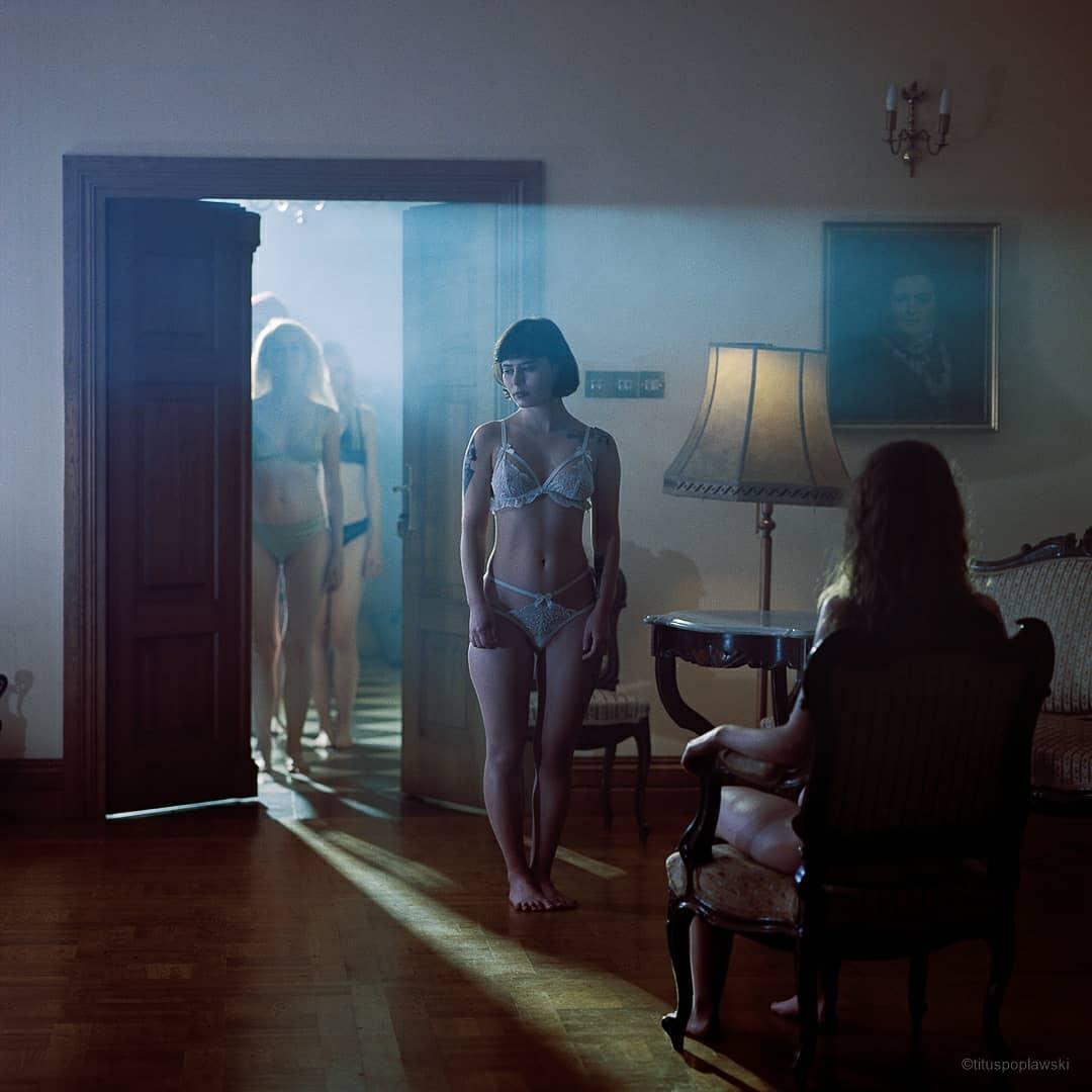Титус Поплавски и его красивые, интимные Фотографии (2).jpg