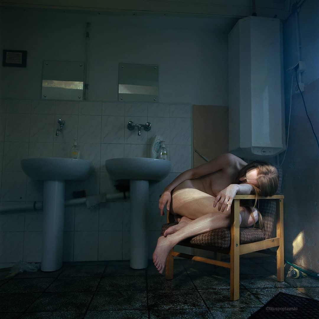 Титус Поплавски и его красивые, интимные Фотографии (11).jpg