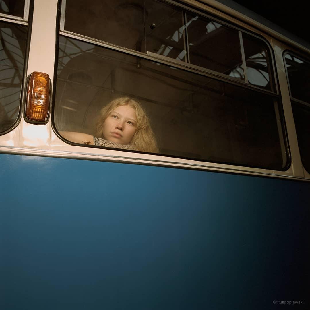 Титус Поплавски и его красивые, интимные Фотографии (13).jpg