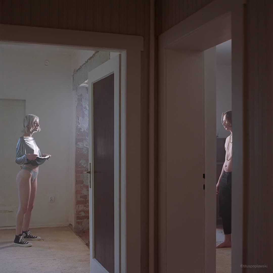 Титус Поплавски и его красивые, интимные Фотографии (15).jpg
