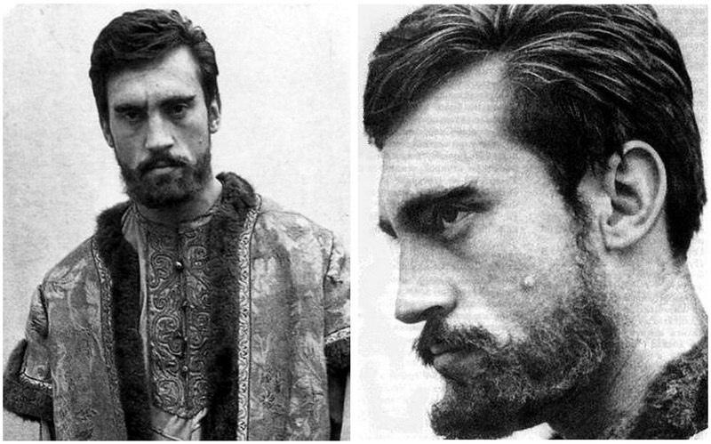 Архивные фотопробы советских актеров (2).jpg