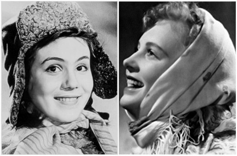 Архивные фотопробы советских актеров (5).jpg
