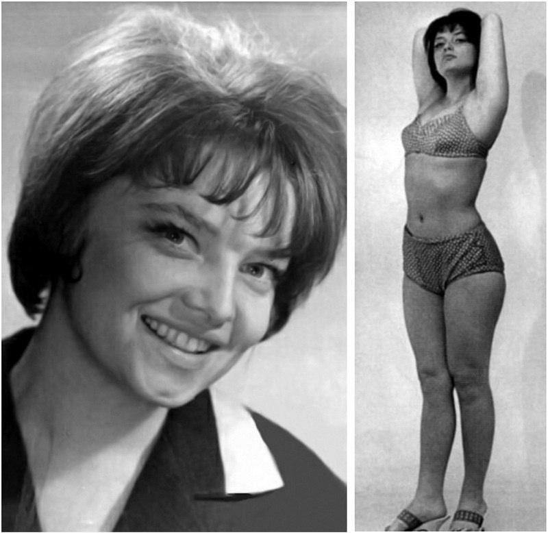 Архивные фотопробы советских актеров (6).jpg