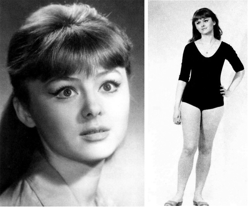 Архивные фотопробы советских актеров (7).jpg