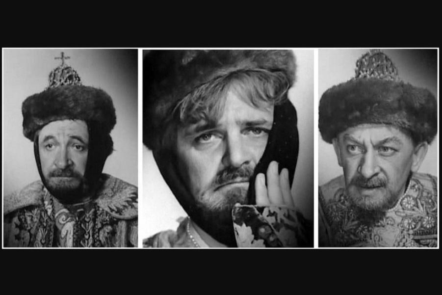 Архивные фотопробы советских актеров (8).JPG