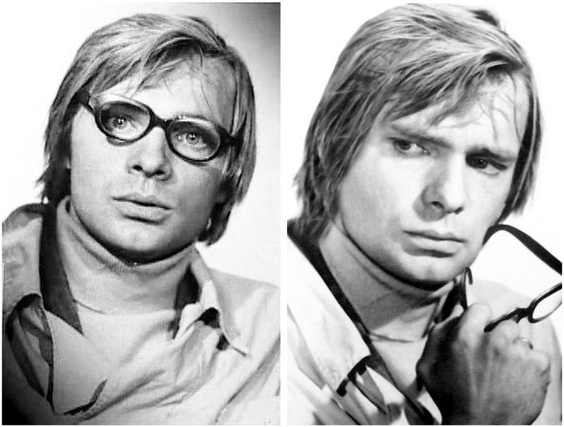 Архивные фотопробы советских актеров (1).jpg