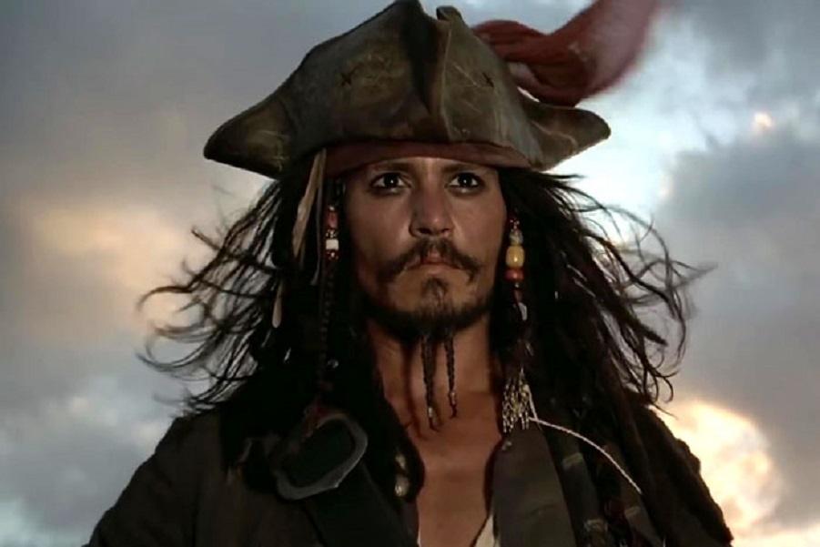 1-Jack-Sparrow-60e6bff41260b__700.jpg
