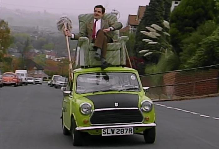3-Mr-Bean-60e6c276b2c93__700.jpg