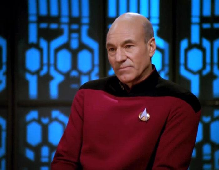 12-Captain-Jean-Luc-Picard-60e6d06dd4aae__700.jpg